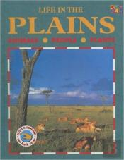 Life In The Plains