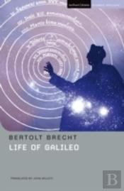 'Life Of Galileo'