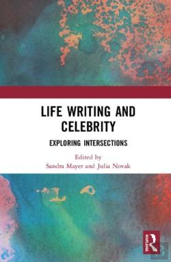 Bertrand.pt - Life Writing And Celebrity
