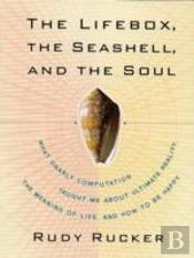Lifebox, The Seashell, And The Soul