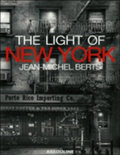 Light Of New York