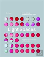 Light Spaces