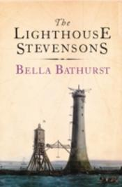 Lighthouse Stevensons