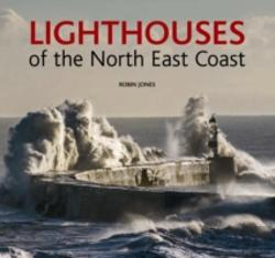 Bertrand.pt - Lighthouses Of The North East Coast