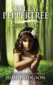 Lilly Peppertree Lilly'S Spell