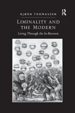 Bertrand.pt - Liminality And The Modern