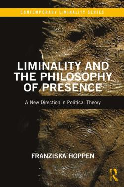 Bertrand.pt - Liminality And The Philosophy Of Presence