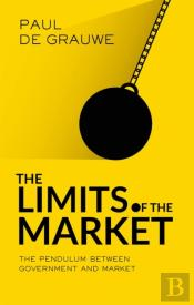 Limits Of The Market