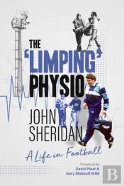 Limping Physio
