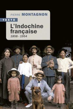 Bertrand.pt - L'Indochine Française