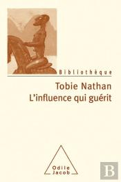 L'Influence Qui Guérit