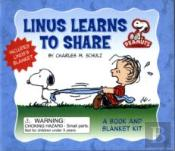 Linus Learns To Share