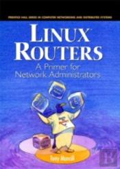 Linux Routers