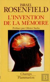 L'Invention De La Memoire
