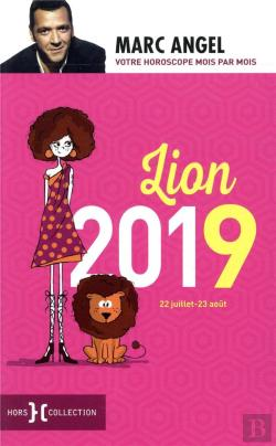 Bertrand.pt - Lion 2019