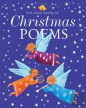 Lion Book Of Christmas Poems
