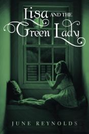 Lisa And The Green Lady