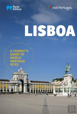Bertrand.pt - Lisboa - A Tourist's Guide to World Heritage Sites
