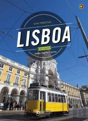 Lisboa Wait For Me – Guia Turístico