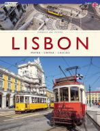 Lisbon - Journeys and Stories