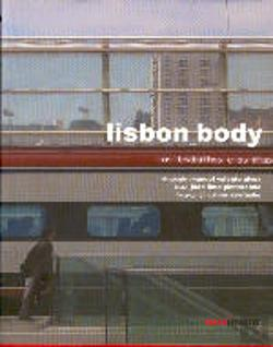 Bertrand.pt - Lisbon Body