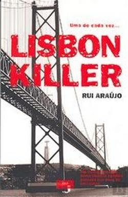 Bertrand.pt - Lisbon Killer