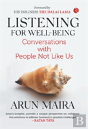 Listening For Well Being