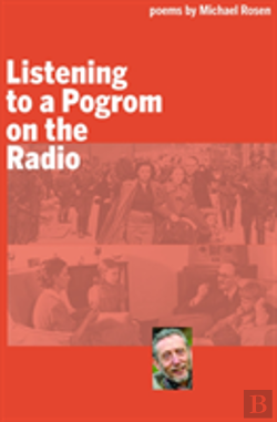 Bertrand.pt - Listening To A Pogrom On The Radio