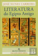 Literatura do Egipto Antigo