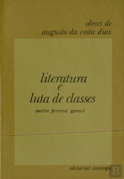 Bertrand.pt - Literatura e Luta de Classes