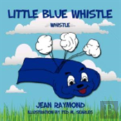 Little Blue Whistle