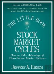 Little Book Of Stock Market Cycles