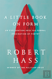 Little Book On Form