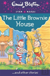 Little Brownie House