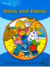 Little Explorers B - Daisy and Danny