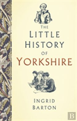 Bertrand.pt - Little History Of Yorkshire