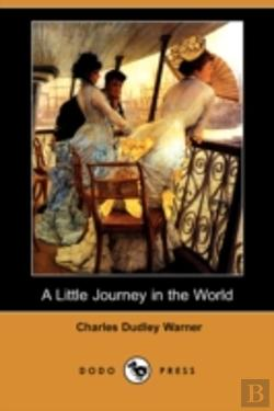 Bertrand.pt - Little Journey In The World (Dodo Press)