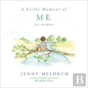 Little Moments Book 2