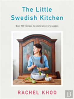 Bertrand.pt - Little Swedish Kitchen The