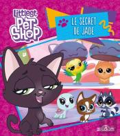 Littlest Pet Shop - Le Secret De Jade - Vol3