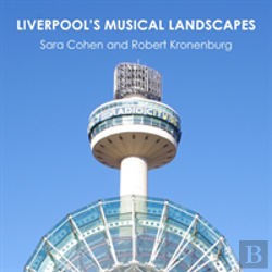 Bertrand.pt - Liverpool'S Musical Landscapes