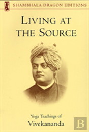 Living At The Source