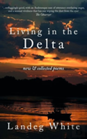 Living In The Delta