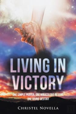 Bertrand.pt - Living In Victory