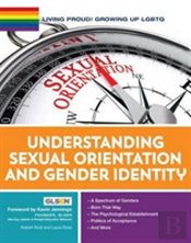 Living Proud! Understanding Sexual Orientation And Gender Identity