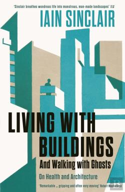 Bertrand.pt - Living With Buildings