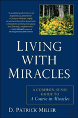 Bertrand.pt - Living With Miracles