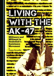 Living With The Ak-47