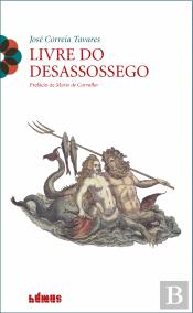 Livre do Desassossego