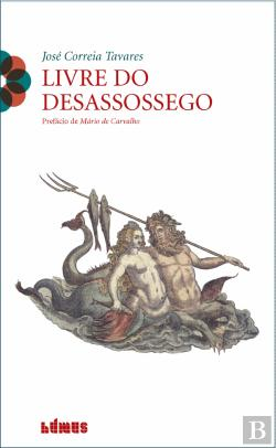 Bertrand.pt - Livre do Desassossego